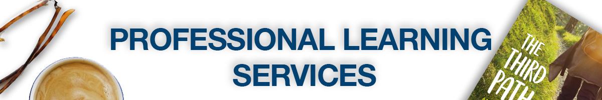 pl-services.jpg